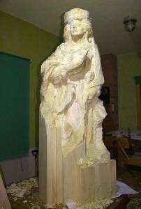 #4 St. Catherine