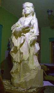 #2 St. Catherine